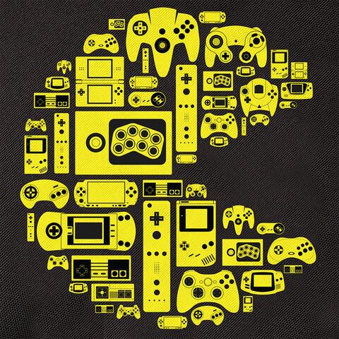 File:Gamingblinds 0003 closeup.jpg.jpg