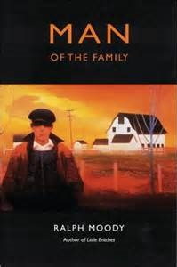 File:Man of the Family reprint cover.jpg
