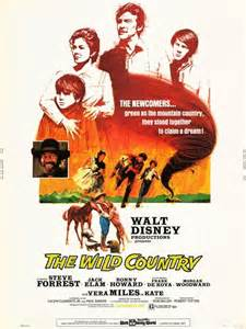 File:The Wild Country poster.jpg