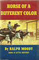 Horse of a Different Color cover.jpg