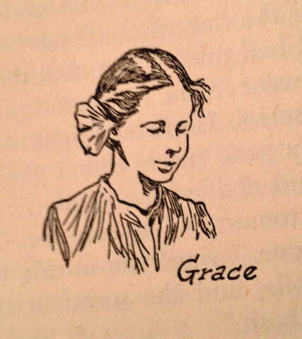 File:Grace Moody.jpg