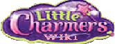 Little Charmers Wiki