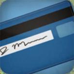 File:Someone else-s credit card.png