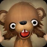 File:Feelings Bear Plushie.png