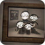 File:Someone Else's Family Portrait.png