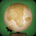 File:Flaming Globe.png