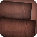 File:Ordinary Brick.png