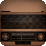 File:Old Timey Radio.png