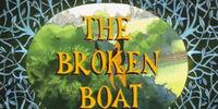 The Broken Boat