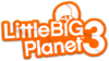 Littlebigplanet3-logo