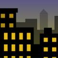 Thumbnail for version as of 02:19, September 22, 2010