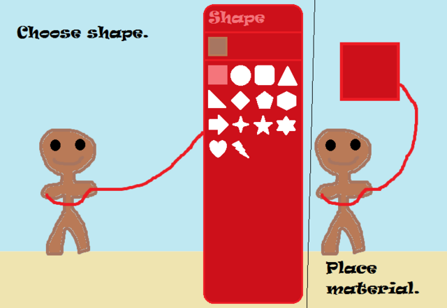 File:ChooseShapePlaceMaterials.png