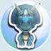 Toystory-trixie-72x72