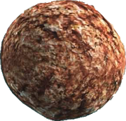 20160105 220514