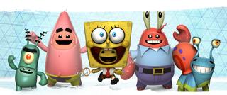 Spongebobsquarepants-header
