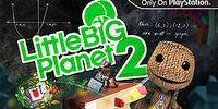 LittleBigPlanet 2 Walkthrough