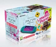 Ecetia com wp-content uploads 2009 11 LBP-PSP-3D-Bundle-Visual en-baja