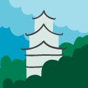 File:Interactive Japanese Zen.png
