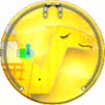 File:Get the Hump Button.png