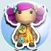 Toystory-dolly-72x72