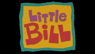 File:Little Bill logo.png