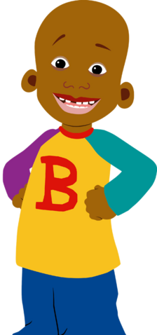 File:Little Bill 002HR.png