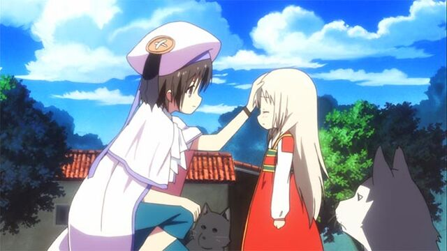 File:Little-busters-21-9-kud-mother.jpg