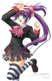 Haruka Hinoue1