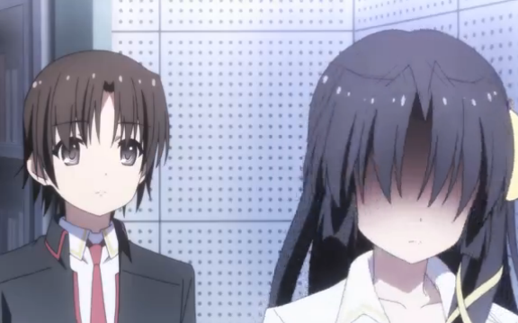 File:Little-Busters-Refrain-Episode-3.png