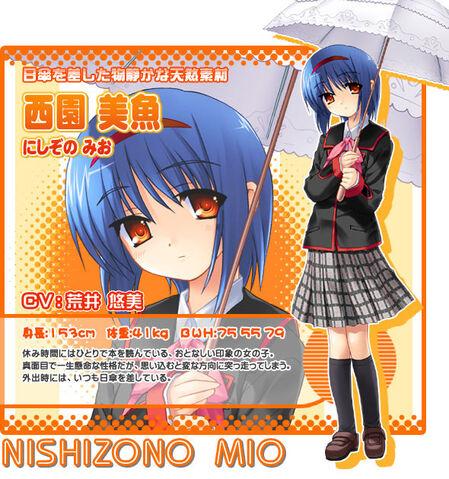 File:Mio vn character sheet.jpg