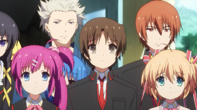 File:Little Busters - 22 - Large 13.jpg