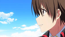 Little Busters - 26 - 26