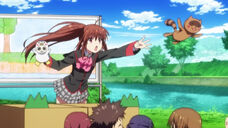 Littlebusters-ep24-scr2
