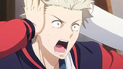 File:Little Busters Refrain - 02 - 18.jpg