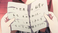 File:Little Busters - 25 - 04.jpg