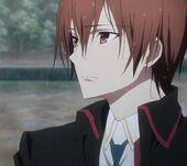 Refrain-3-8-natsume-kyousuke-concerned