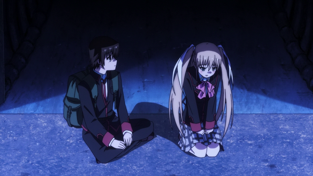 File:Little-Busters-EX-03.png