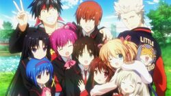 Little-busters-26T-team-friendship