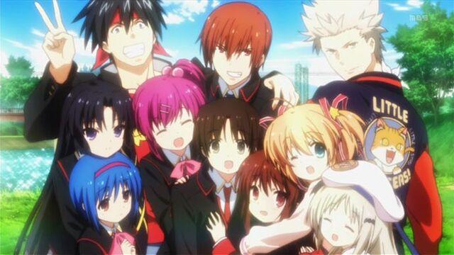 File:Little-busters-26T-team-friendship.jpg
