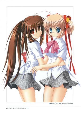 File:Rin and Komari.jpg