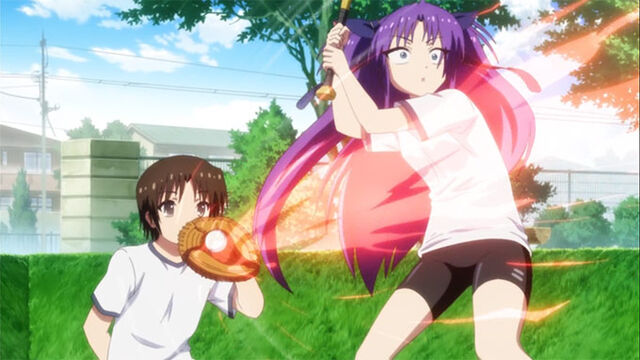 File:Little-busters-20-3-fast-ball-ownage.jpg
