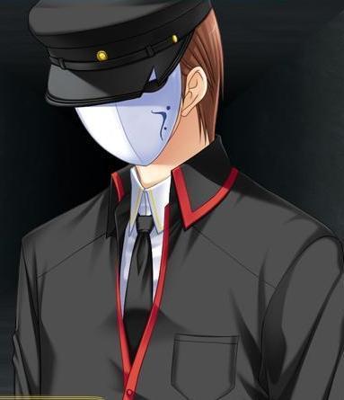 File:Tokikazesyun.jpg
