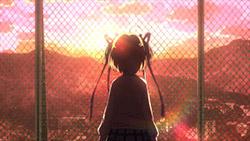 File:Little Busters - 24 - 35.jpg