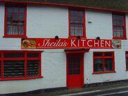 Sheila-s-kitchen