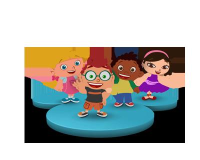 File:Little Einsteins Disney Junior Logo.png