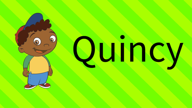 File:Quincy (LE).png