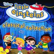 Little-Einsteins-Classical-Collection