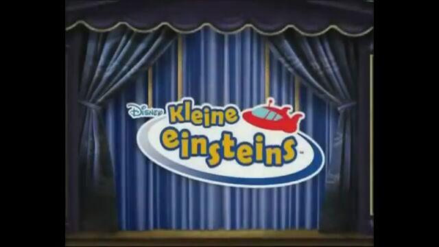 File:German logo.jpg