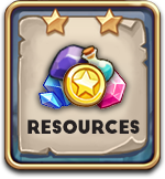 12Resources