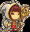 Unit priest01